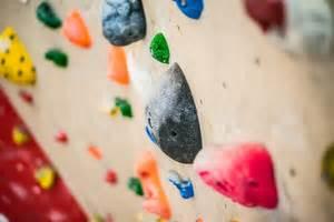 KBKurse  Kletter & Boulder Kurse in München und Umgebung