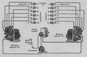Do You Enjoy First World War Aircraft   Instalment 1
