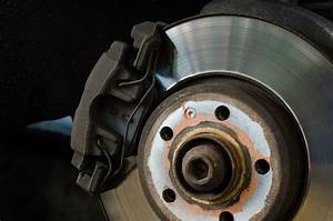 Why Is Bedding In Brake Pads And Rotors So Important