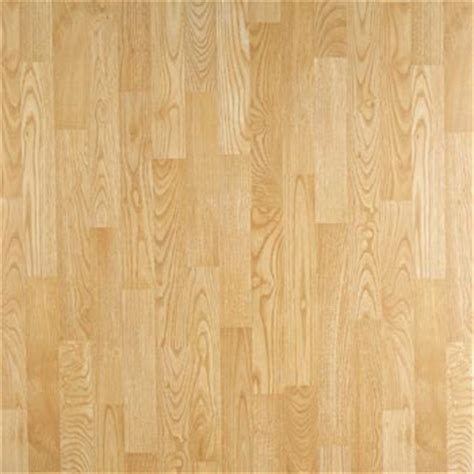 pergo flooring levels wood flooring installation pergo wood flooring installation