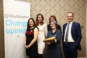 'Change Opinion' Award win for Let Toys Be Toys | Let Toys ...