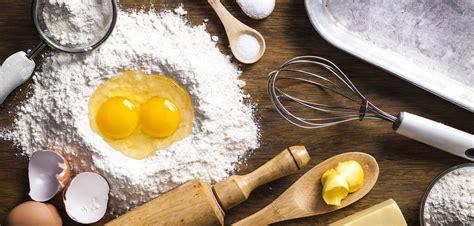 comment cuisiner l esturgeon l 39 infographie du jour 16 façons de cuisiner des œufs à