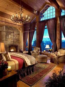 Impressive, Romantic, Rustic, Decor, Ideas, That, You, Will, Love