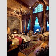 Impressive Romantic Rustic Decor Ideas That You Will Love