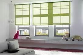 Schiebegardinen Kurze Fenster. k che schiebegardinen kurz oder im ...