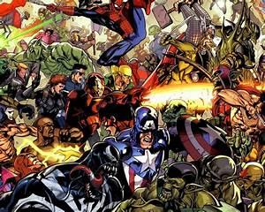 Free, Download, Marvel, Superheroes, Wallpaper, 21944, Wallpaper, Wallpaper, Hd, 1920x1080, For, Your