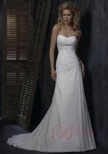 great blog robe robe mariee pas cher en ligne With site de robe de mariée pas cher
