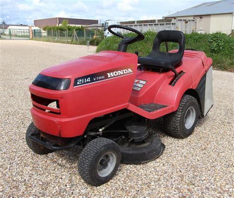 hotel bureau a vendre tracteur tondeuse honda hf2114 v 92 cm