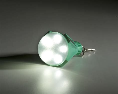 nokero solar powered led light bulb for developing