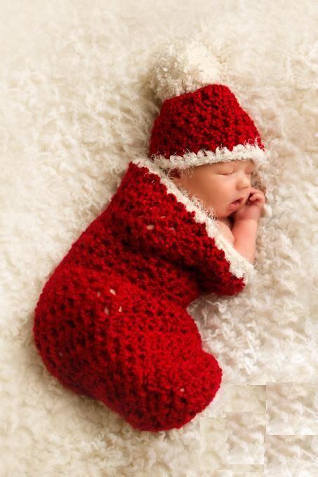 cute newborn christmas baby christmas  baby