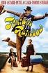 Finian's Rainbow Movie Review (1968)   Roger Ebert