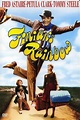 Finian's Rainbow movie review (1968) | Roger Ebert