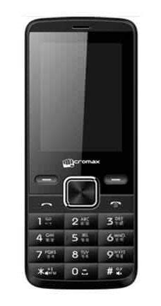 Micromax X704 - Price in Bangladesh | MobileMaya