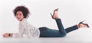 Lioba The Look : bonprix advert song 2017 spring summer collection lioba the look ~ Buech-reservation.com Haus und Dekorationen