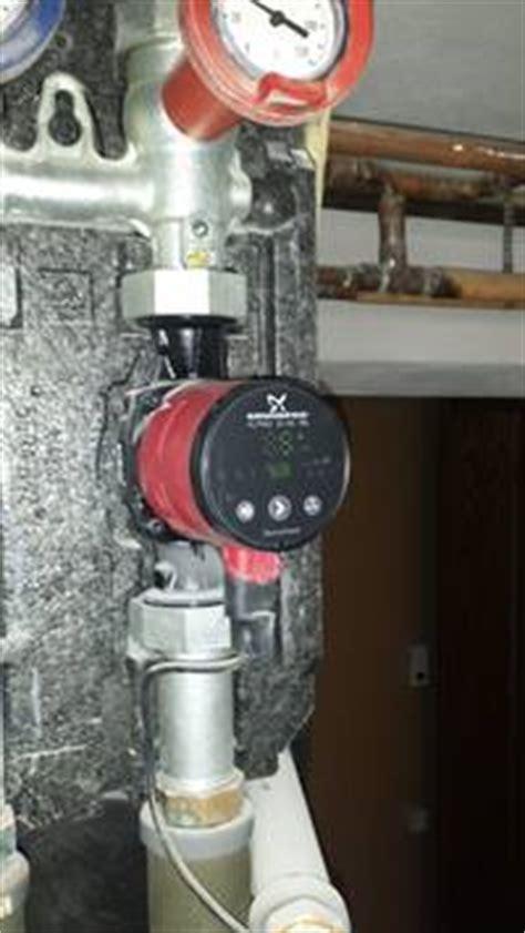 Umwaelzpumpe Stromfresser Austauschen by Kundendienst F 252 R Heizungspumpe Zirkulationspumpe