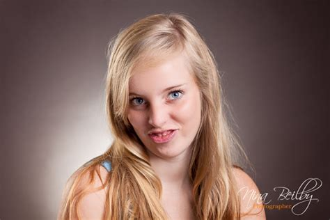 teen bedroom furniture beautiful teen girl portrait funny faces too much fun 13485 | michelle visser 6