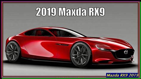 New Mazda Rx 8 by 52 New 2019 Mazda Rx 8 Shoot Cars Review Cars Review