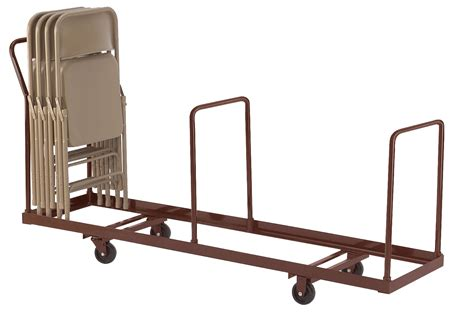 folding chair dolly dy35