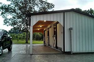 horse barn turned dog kennel farmhouse shed new york With dog barn kennels