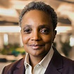 Lori Lightfoot Sworn In As Mayor of Chicago   Nu Origins ...