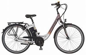 Gebrauchte E Bikes Mit Mittelmotor : prophete e bike navigator pro alu city elektro fahrrad 28 ~ Kayakingforconservation.com Haus und Dekorationen