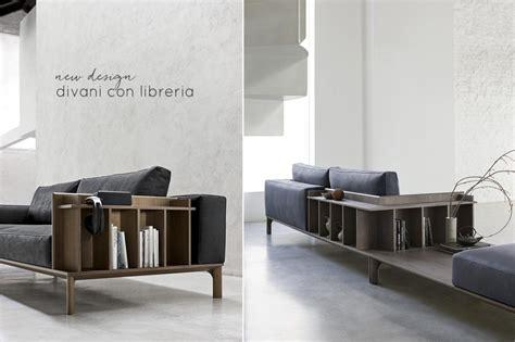 Poltrona Libreria by Poltrone Con Libreria Bookseat La Poltrona Libreria Di