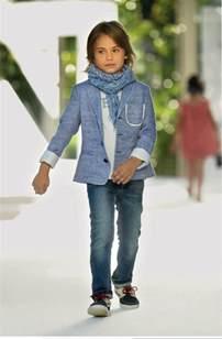 baby designer mode emoo fashion summer 2012 childrens fashion for junior boys