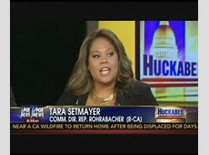 Right Wing Media Continues To Drag Out Black Conservatives