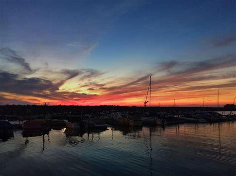 Boat Slip Rental Buffalo Ny by Photos Buffalo Harbor Safe Harbor Marina