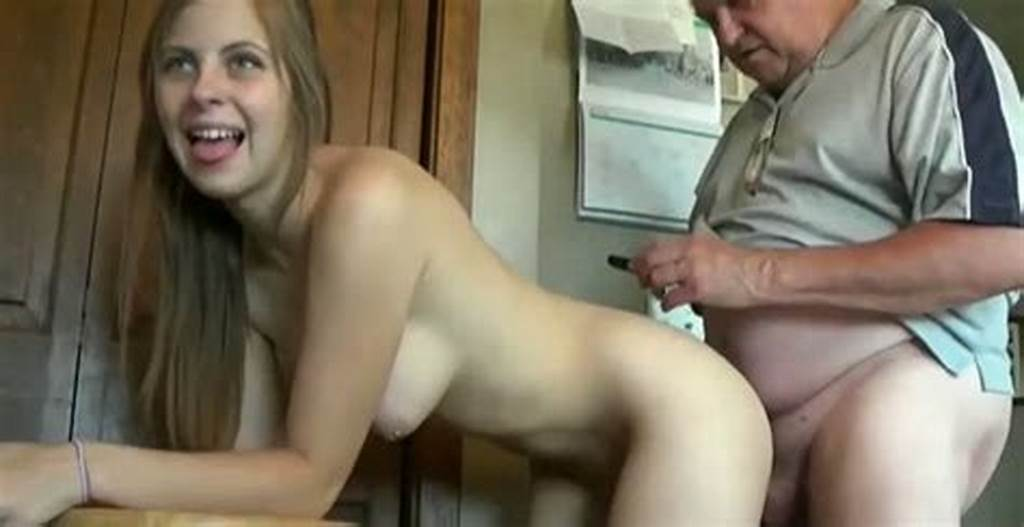 #Father #Creampies #Daughter #Porn
