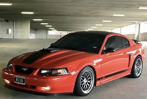 2003 Mustang Mach 1 !!!! 12K | SVTPerformance.com