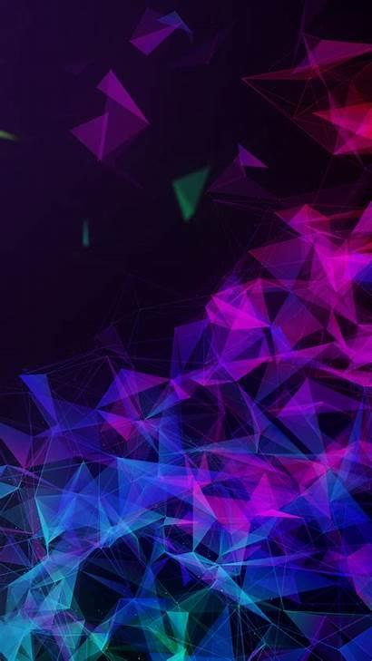 Razer Wallpapers Mobile Technology