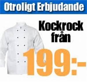 Billiga kockkläder