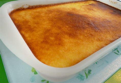 oeufs au lait grand m 232 re la cuisine de micheline