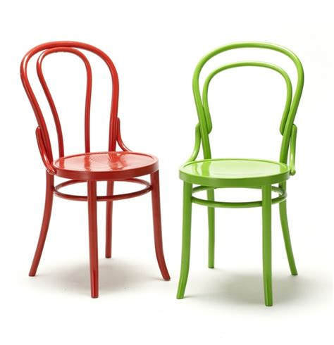 chaise bistrot ikea 29 best images about bentwood chairs on zinc