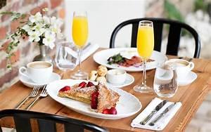 Brunch De Kitchen Aid : best brunches around the world for mother 39 s day travel leisure ~ Eleganceandgraceweddings.com Haus und Dekorationen