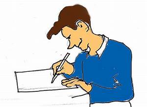 Writing Pictures Clip Art - Cliparts.co