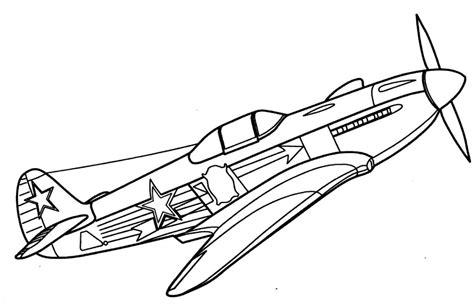 flugzeug ausmalbild kinderbilderdownload
