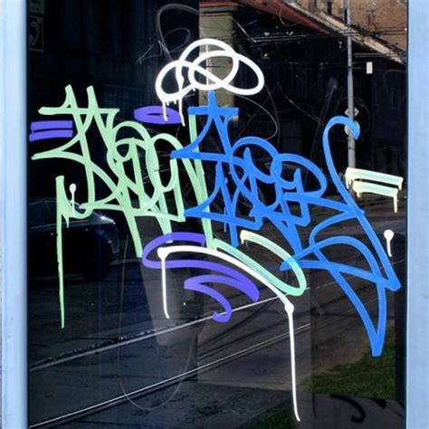 calligraphy letter i 332 best images about graffiti handstyle on 21059