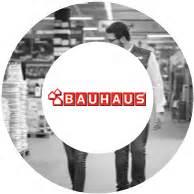 Gehalt Kauffrau Im Einzelhandel : erfahrungsbericht ausbildung als kauffrau im einzelhandel bauhaus azubiyo ~ Avissmed.com Haus und Dekorationen