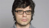 Jemaine Clement joins Avatar : News 2019 : Chortle : The ...
