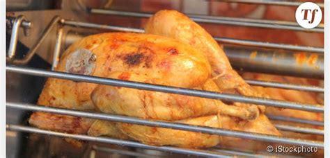 cuisiner des foies de volaille comment cuisiner les foies de volaille 28 images les