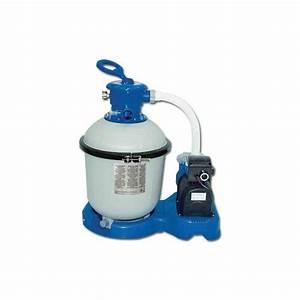 Filtre à Sable Intex : filtre sable 8m h intex piscine et accessoires eminza ~ Dailycaller-alerts.com Idées de Décoration