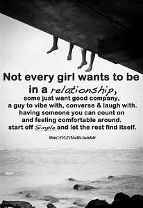 Best 25+ Guy quotes ideas on Pinterest | Perfect guy ...