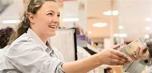 Einzelhandelskauffrau Ausbildung Gehalt : einzelhandelskauffrau arbeitnehmerkammer bremen ~ Eleganceandgraceweddings.com Haus und Dekorationen