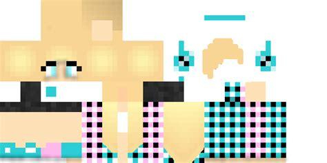 Minecraft Hd Skinek, Kiegészítők