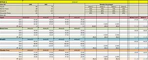 5 3 1xls v30f most comprehensive spreadsheet ever With bodybuilding excel template