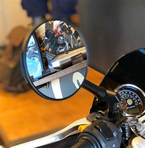 Royal Enfield Continental Gt 650 Image by Image Gallery Royal Enfield Continental Gt 650 And