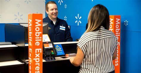 Walmart Moneygram Team Global Money Transfer Service
