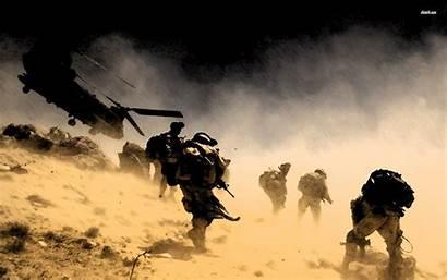 Cool Military Wallpapers Army Wallpapersafari